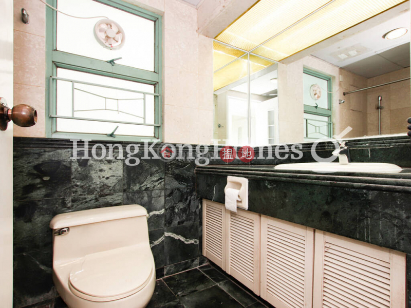 HK$ 17M Goldwin Heights Western District 3 Bedroom Family Unit at Goldwin Heights | For Sale