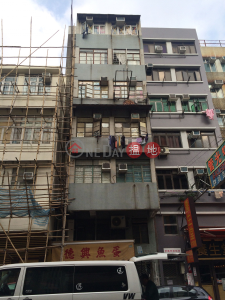 福佬村道76號 (76 Fuk Lo Tsun Road) 九龍城|搵地(OneDay)(3)