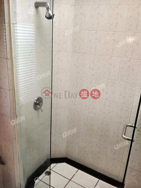 HK$ 27,000/ 月-麗怡大廈西區近港鐵站 開揚樹景《麗怡大廈租盤》