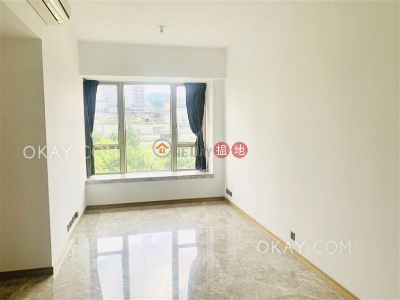 Tasteful 2 bedroom in Tsim Sha Tsui | Rental | Harbour Pinnacle 凱譽 Rental Listings