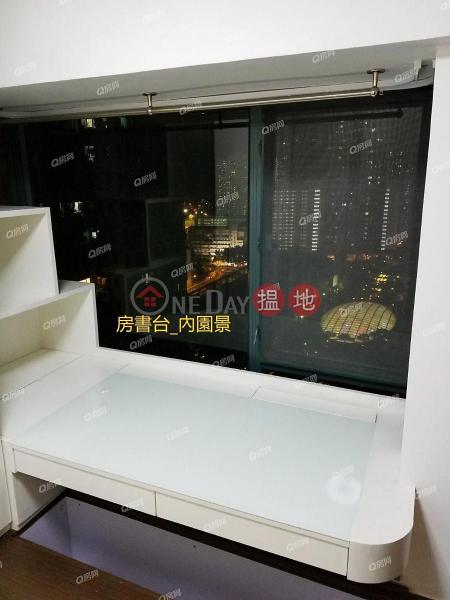 Tower 9 Phase 2 Metro City | 1 bedroom Mid Floor Flat for Sale | Tower 9 Phase 2 Metro City 新都城 2期 9座 Sales Listings