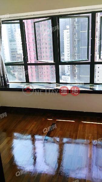 Dragon Court High, Residential | Rental Listings | HK$ 36,000/ month