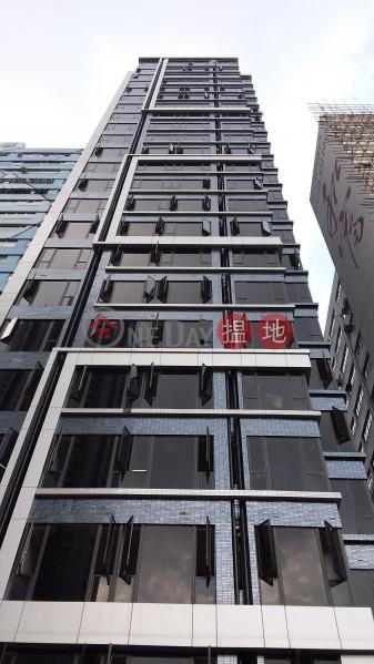 W212 (W212) Tsuen Wan East 搵地(OneDay)(1)