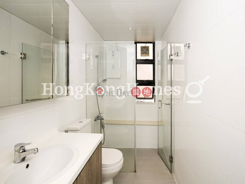 Property Search Hong Kong | OneDay | Residential, Rental Listings 3 Bedroom Family Unit for Rent at Po Garden