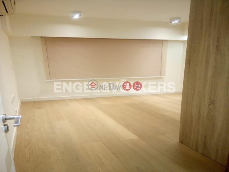 柏園|請選擇住宅出租樓盤|HK$ 62,000/ 月