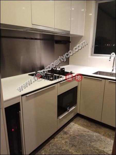 3-bedroom apartment located in Lantau Island 6 Ying Hong Street | Lantau Island, Hong Kong Rental, HK$ 20,000/ month
