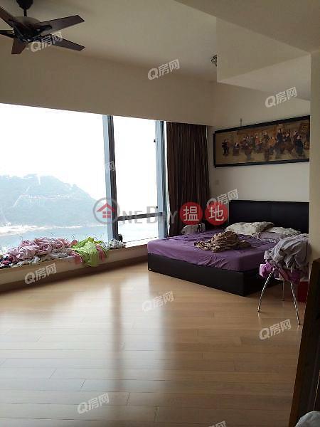 南灣高層住宅-出售樓盤|HK$ 6,500萬