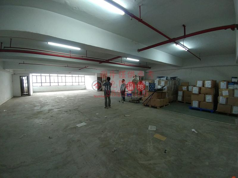 The Cheapest Warehouse in Tuen Mun, 6-8 Yip Wong Road | Tuen Mun Hong Kong | Rental, HK$ 22,000/ month
