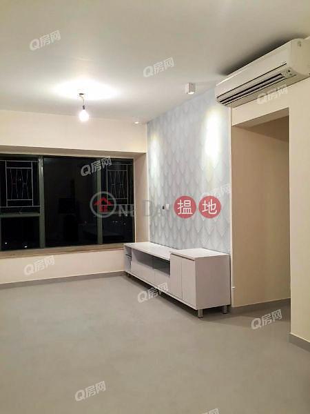 HK$ 1,180萬 藍灣半島 1座-柴灣區 璀璨迷人海景三房《藍灣半島 1座買賣盤》