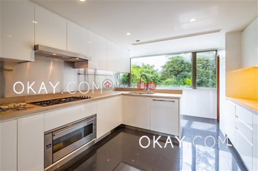 HK$ 232,000/ 月-山景花園別墅|中區|4房3廁,獨立屋《山景花園別墅出租單位》