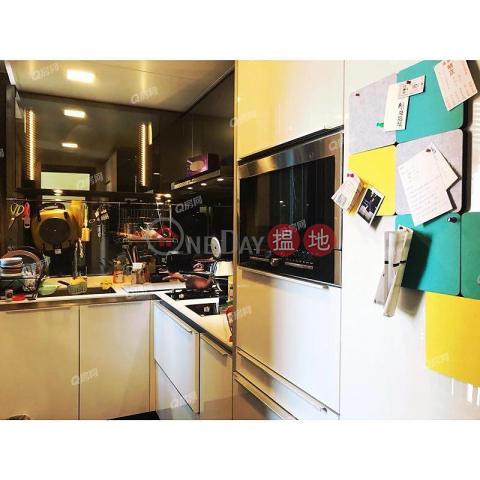 Grand Yoho Phase1 Tower 2 | 2 bedroom Flat for Sale|Grand Yoho Phase1 Tower 2(Grand Yoho Phase1 Tower 2)Sales Listings (XG1217600424)_0
