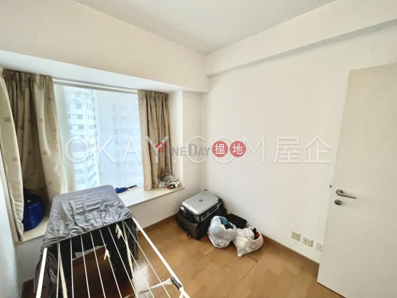 香港搵樓|租樓|二手盤|買樓| 搵地 | 住宅-出售樓盤|3房2廁,星級會所,露台聚賢居出售單位