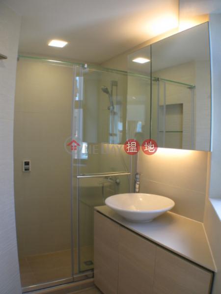 HK$ 850萬|泓都西區-堅尼地城一房筍盤出售|住宅單位
