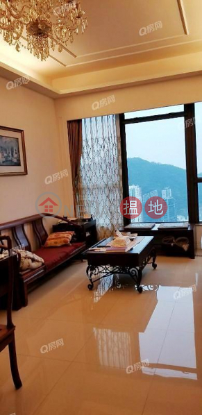 The Belcher\'s Phase 2 Tower 8, High Residential Rental Listings, HK$ 60,000/ month
