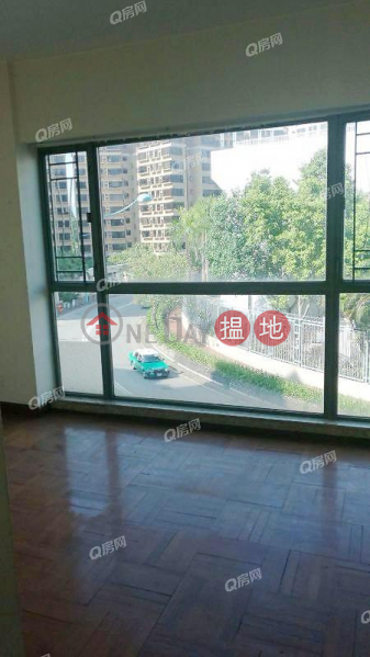 Parkside Villa Block 6 | 3 bedroom Low Floor Flat for Sale | Parkside Villa Block 6 柏麗豪園6座 Sales Listings