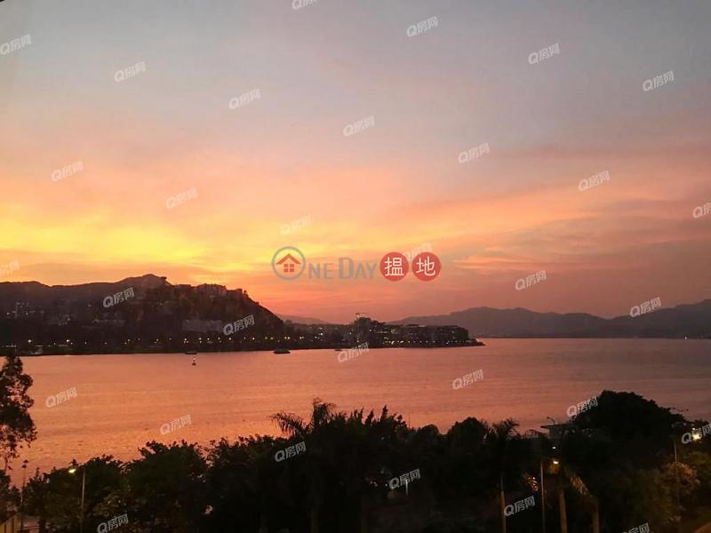 Oceanaire Tower 2B | 1 bedroom Low Floor Flat for Sale | Oceanaire Tower 2B 天宇海2B座 Sales Listings