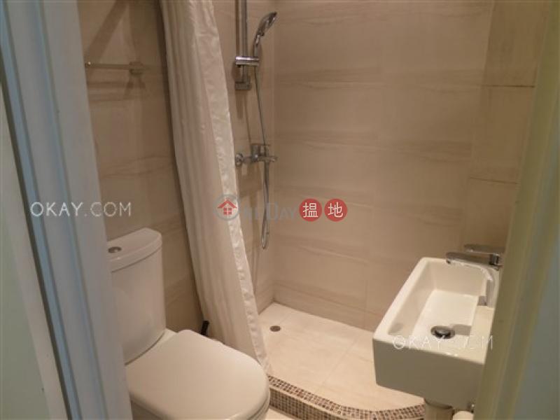 3房2廁,連租約發售《裕林臺3號出售單位》 裕林臺3號(3 U Lam Terrace)出售樓盤 (OKAY-S79093)