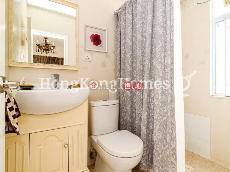HK$ 38,000/ month Kam Kin Mansion | Central District | 3 Bedroom Family Unit for Rent at Kam Kin Mansion
