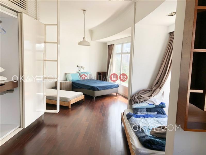 華景閣|高層住宅-出租樓盤HK$ 75,000/ 月