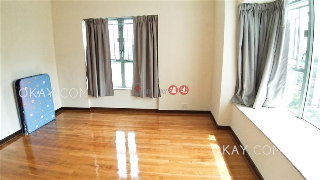 逸意居2座-高層住宅-出租樓盤 HK$ 45,000/ 月