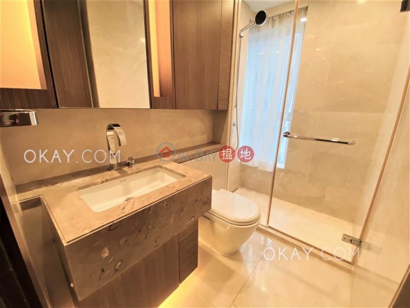 3房3廁,極高層,星級會所,露台紀雲峰出租單位20山光道 | 灣仔區|香港|出租-HK$ 75,000/ 月