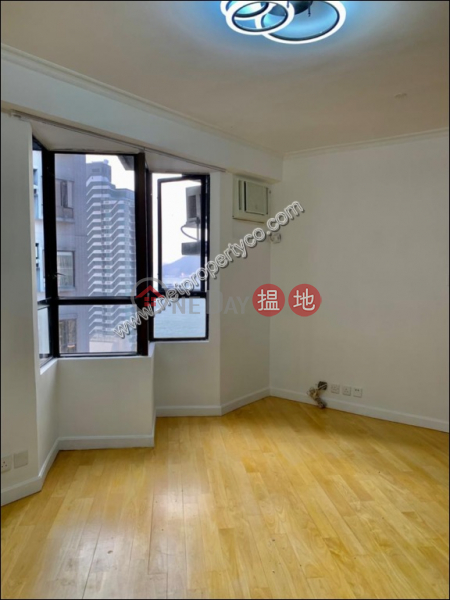 Amazing Seaview Newly Renovated 2 Bedroom Apartmen 廣豐臺(Kwong Fung Terrace)出租樓盤 (A069880)