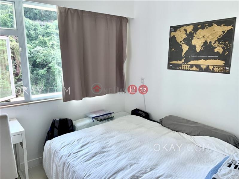 銀星閣高層住宅出租樓盤-HK$ 45,000/ 月