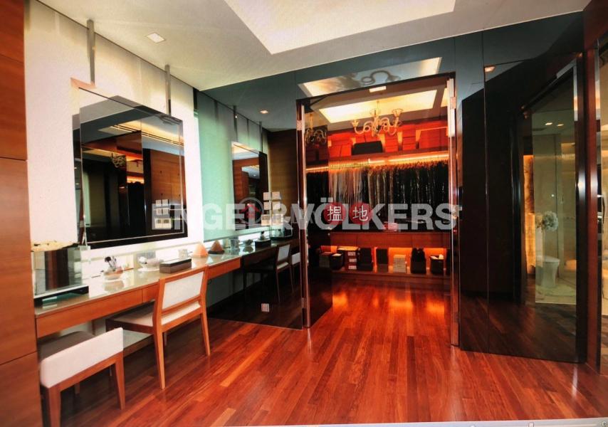 赤柱4房豪宅筍盤出售|住宅單位|大潭道12號(12 Tai Tam Road)出售樓盤 (EVHK87053)