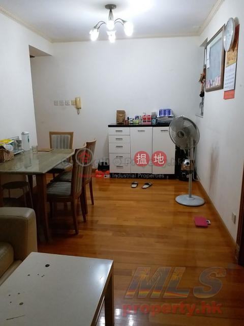 KAM TAI COURT|馬鞍山錦泰苑(Kam Tai Court)出售樓盤 (KAHIN-8398931322)_0