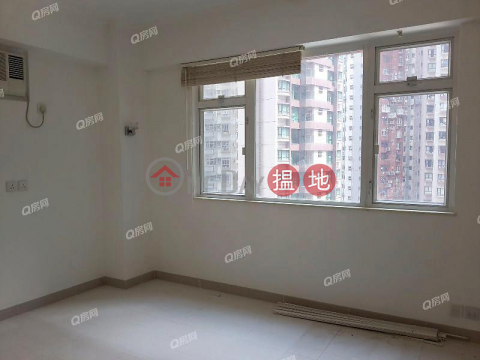 Jing Tai Garden Mansion | 2 bedroom Mid Floor Flat for Sale|Jing Tai Garden Mansion(Jing Tai Garden Mansion)Sales Listings (QFANG-S93963)_0
