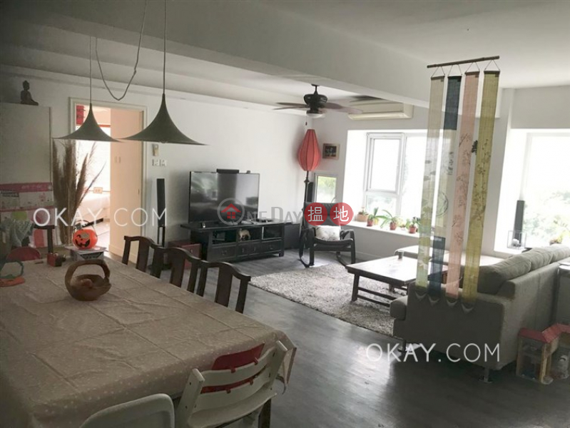 Discovery Bay, Phase 5 Greenvale Village, Greenbelt Court (Block 9) | Low | Residential Rental Listings, HK$ 42,000/ month