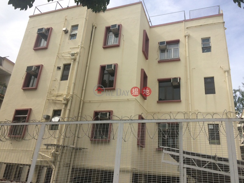 EMERALD COURT (EMERALD COURT) Kowloon Tong|搵地(OneDay)(3)
