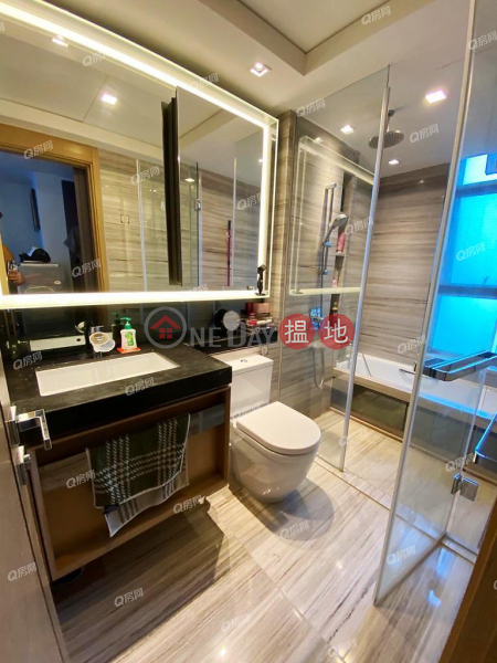 Park Yoho GenovaPhase 2A Block 29 | 4 bedroom Mid Floor Flat for Sale | Park Yoho GenovaPhase 2A Block 29 峻巒2A期 Park Yoho Genova 29座 Sales Listings