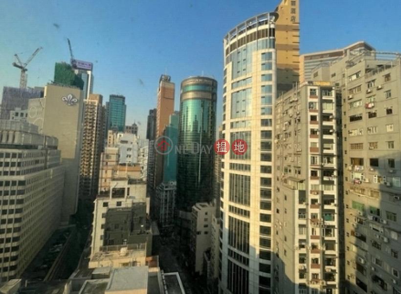 電話: 9875523870-74摩理臣山道 | 灣仔區-香港|出售HK$ 3,731.2萬