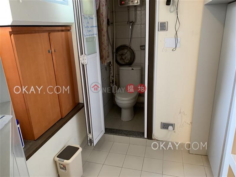 香港搵樓|租樓|二手盤|買樓| 搵地 | 住宅|出租樓盤-3房2廁,海景,星級會所,可養寵物《嘉亨灣 3座出租單位》