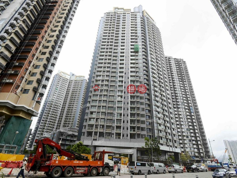 K. City, High Residential, Rental Listings, HK$ 16,500/ month