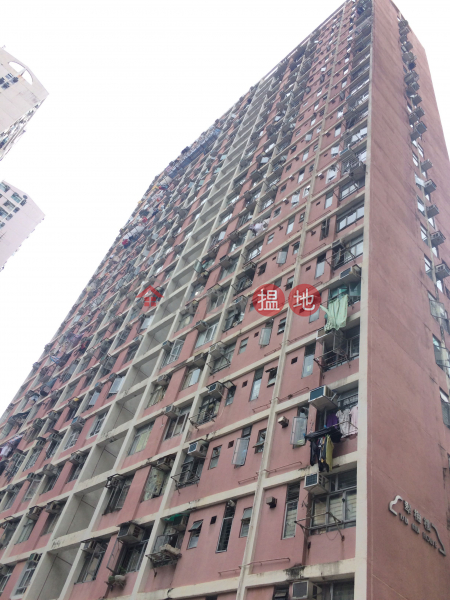 Tsui Mui House Tsui Ping (North) Estate (Tsui Mui House Tsui Ping (North) Estate) Cha Liu Au|搵地(OneDay)(3)