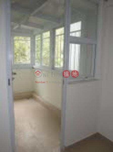 銀寶大廈 A座-中層住宅|出租樓盤-HK$ 14,800/ 月