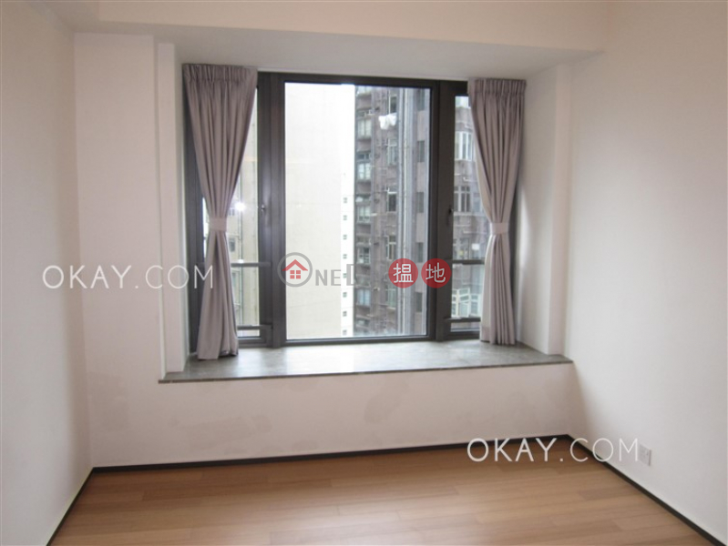 Property Search Hong Kong | OneDay | Residential | Sales Listings Stylish 2 bedroom with balcony | For Sale