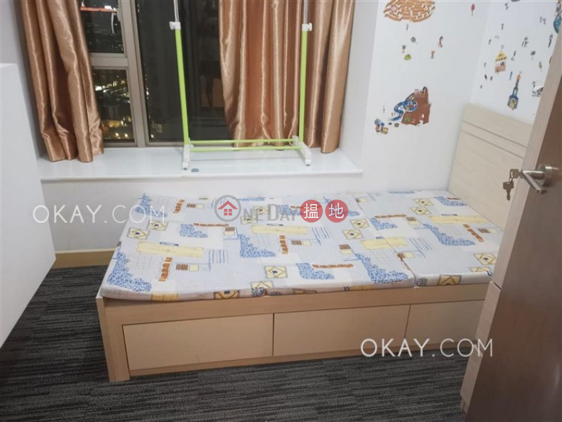 Property Search Hong Kong   OneDay   Residential Sales Listings   Nicely kept 2 bedroom on high floor   For Sale