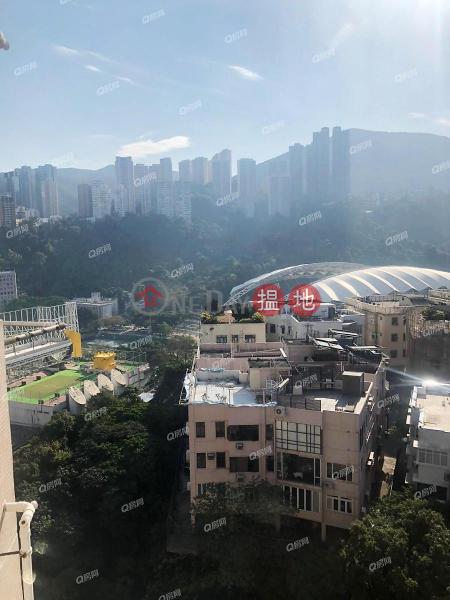 Kolling Centre   3 bedroom High Floor Flat for Rent   77-79 Granville Road   Yau Tsim Mong Hong Kong   Rental HK$ 32,000/ month