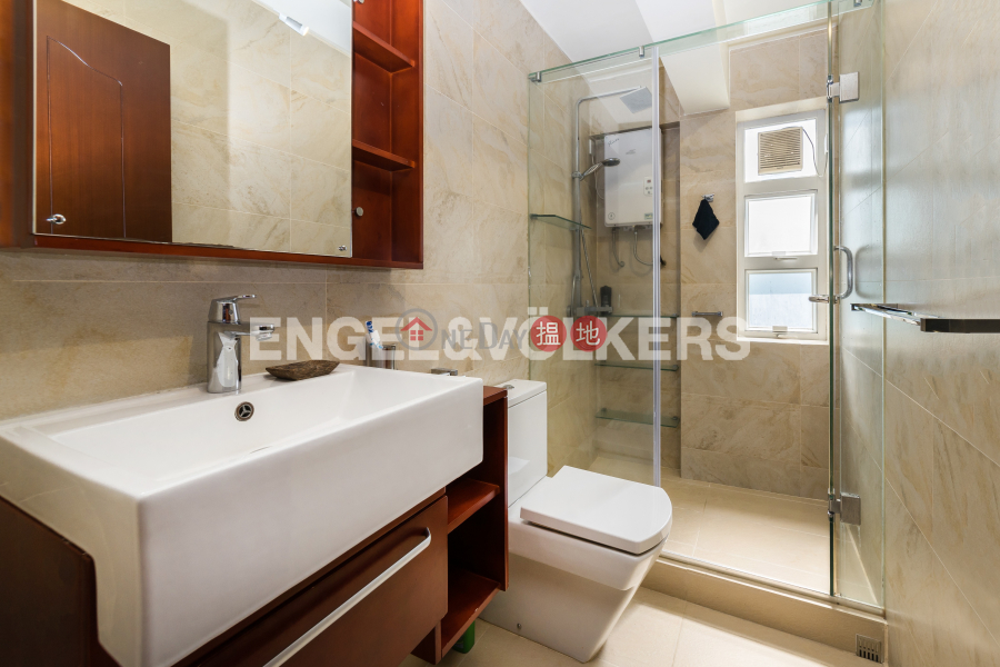 HK$ 5.4M Chun Hing New Village Block 32 Yuen Long | 3 Bedroom Family Flat for Sale in Yuen Long