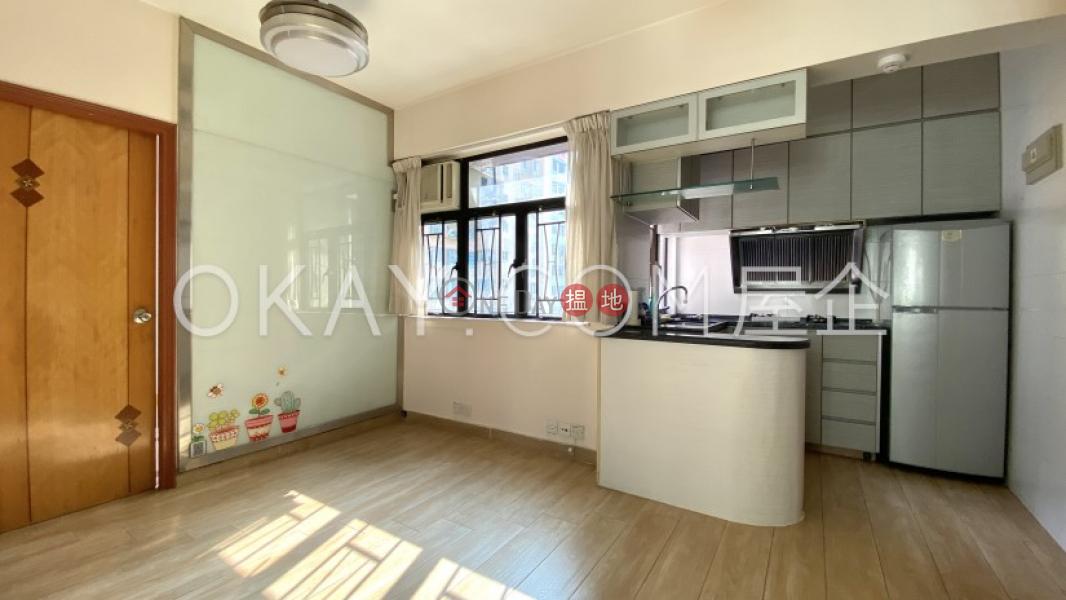 香港搵樓|租樓|二手盤|買樓| 搵地 | 住宅|出售樓盤|3房1廁恆輝大廈出售單位