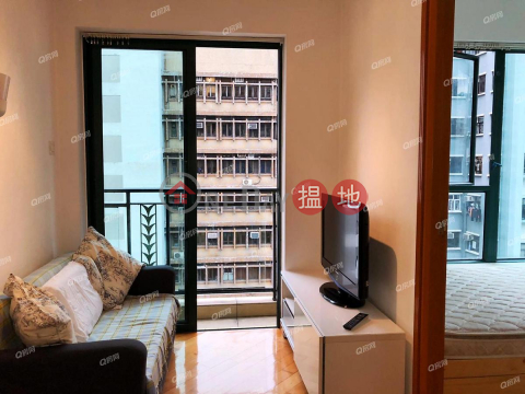 Medal Court | 2 bedroom Mid Floor Flat for Sale|Medal Court(Medal Court)Sales Listings (XGGD762900023)_0