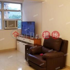 Sung Lan Mansion | 3 bedroom Low Floor Flat for Sale