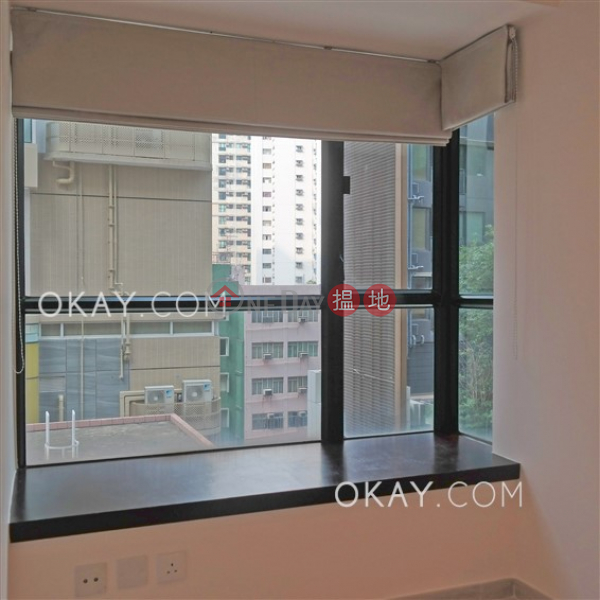 Lovely 2 bedroom in Mid-levels West | Rental | Scenic Rise 御景臺 Rental Listings