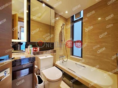 Park Yoho GenovaPhase 2A Block 30A | 3 bedroom High Floor Flat for Sale|Park Yoho GenovaPhase 2A Block 30A(Park Yoho GenovaPhase 2A Block 30A)Sales Listings (XG1274100632)_0
