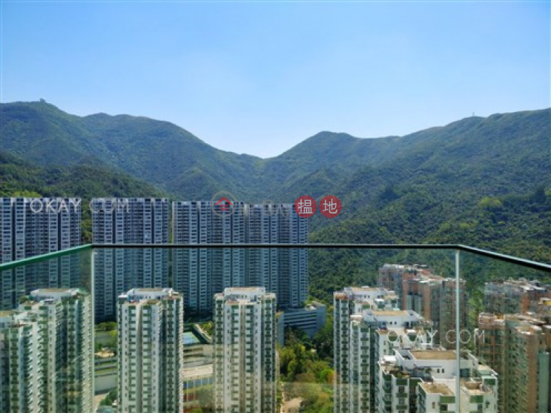The Orchards Block 1 High Residential | Rental Listings | HK$ 30,000/ month