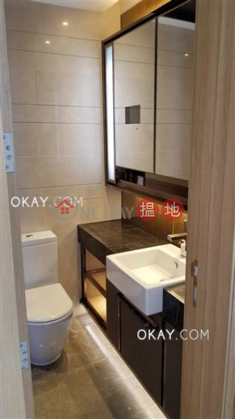 Nicely kept 2 bed on high floor with sea views   For Sale, 68 Belchers Street   Western District, Hong Kong, Sales, HK$ 15M