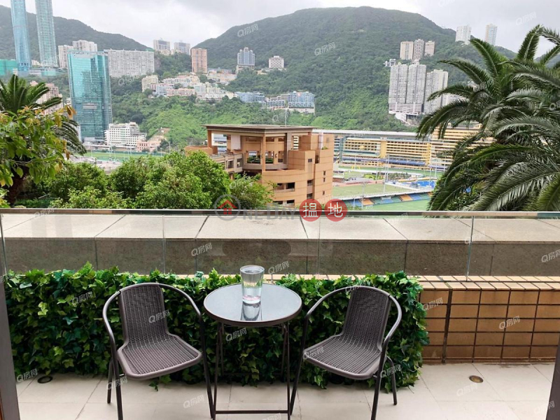 The Leighton Hill   Unknown, Residential   Sales Listings HK$ 78.8M